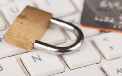 ¿Por qué necesita mi web un certificado SSL?